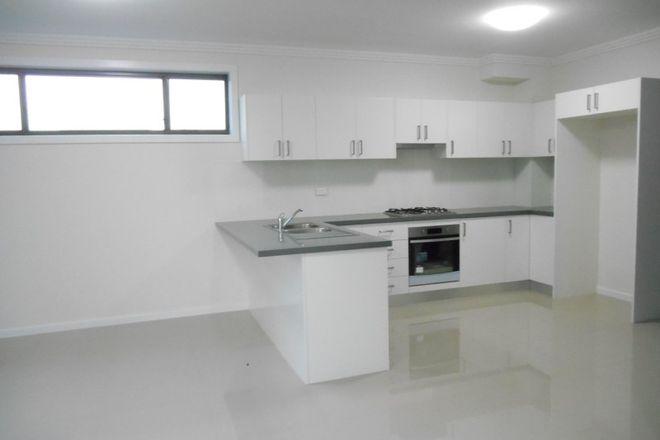 Picture of 15 Como Street, MERRYLANDS WEST NSW 2160