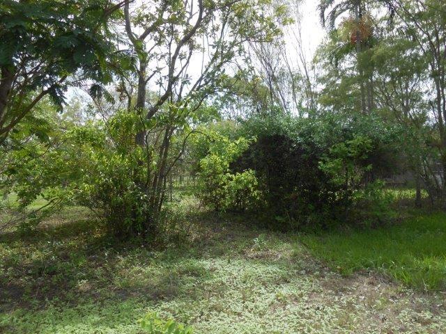 Lot 2 /374 Stuart Highway, Acacia Hills NT 0822, Image 1