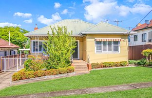 Picture of 16 Craddock Street, Wentworthville NSW 2145