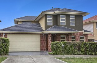 Picture of 30 Creeds Farm Lane, Epping VIC 3076