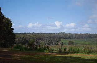 3930 Ford Road, Manjimup WA 6258