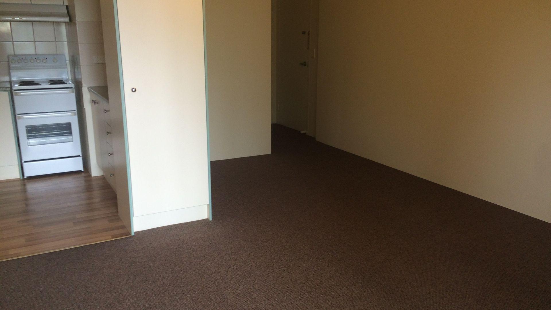 C4/18 Bilyana Street, Balmoral QLD 4171, Image 2