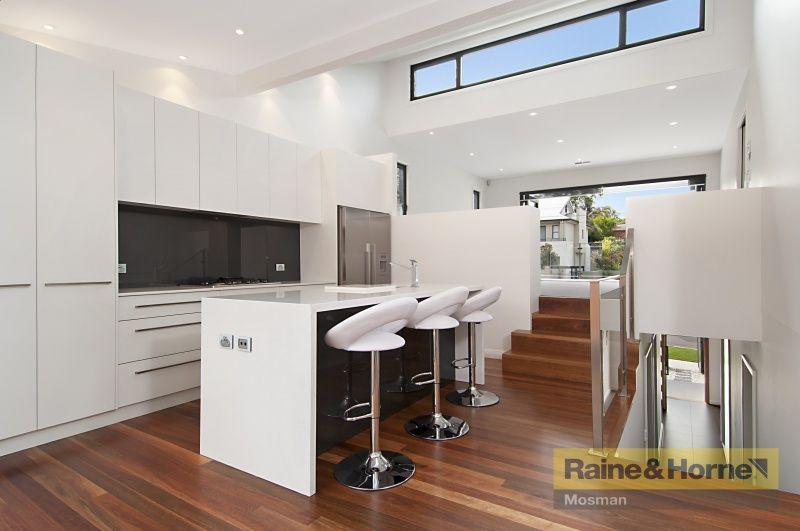 13 Palmer Street, Cammeray NSW 2062, Image 2