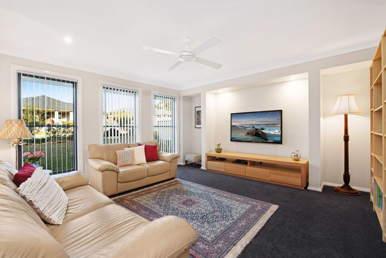 25 Stayard Drive, Largs NSW 2320, Image 1