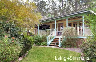 Picture of 48 Woola Road, Taree NSW 2430