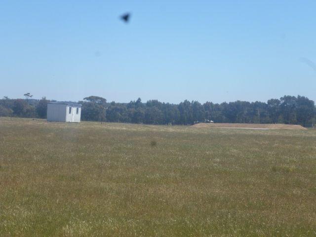 Lot 417 Great Southern Highway, Broomehill WA 6318, Image 1