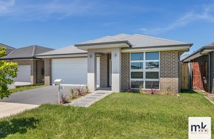 Picture of 55 Courtney Loop, Oran Park NSW 2570