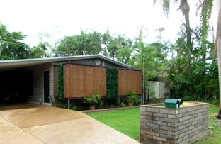 Picture of 1/91 Essington Avenue, Gray NT 0830