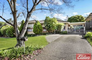 Picture of 30 Faulkland Crescent, Kings Park NSW 2148