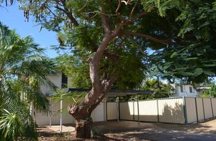 Picture of 36 Bremner Street, Blackwater QLD 4717