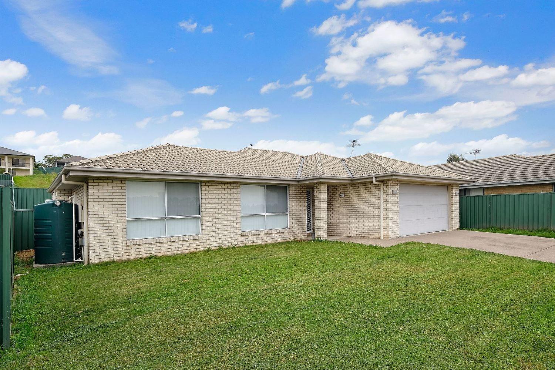 11 Dixon Circuit, Muswellbrook NSW 2333, Image 0