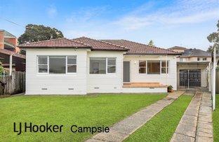 Picture of 6 Prestige Avenue, Roselands NSW 2196