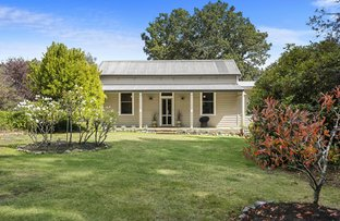Picture of 210 Balnarring Road, Merricks North VIC 3926