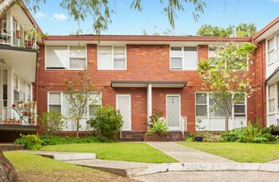 Picture of 14/10 - 12 Ray Street, Turramurra NSW 2074