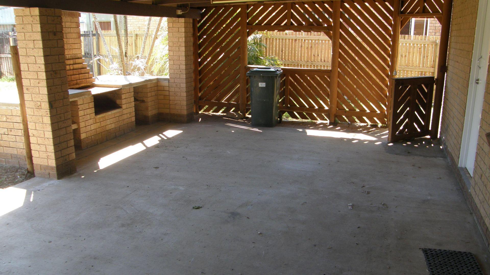 10 Hansen Drive, Proserpine QLD 4800, Image 2