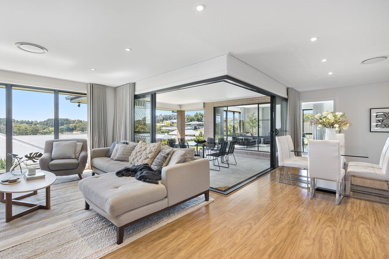 15 Stirling Avenue, Orange NSW 2800, Image 1