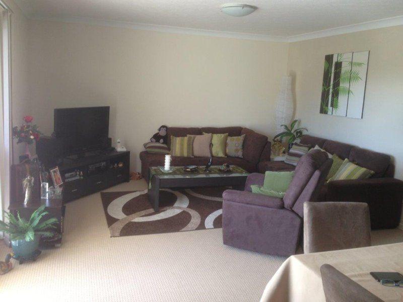 Unit 30/6-12 Grace Street, Nundah QLD 4012, Image 2