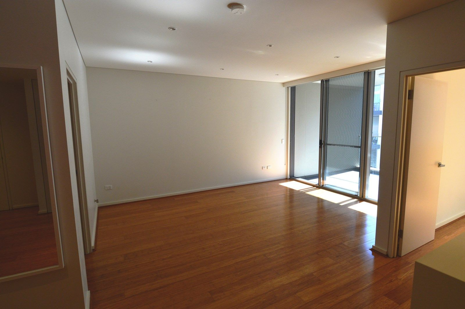 Level 5, B506/7-13 Centennial  Avenue, Lane Cove NSW 2066, Image 2