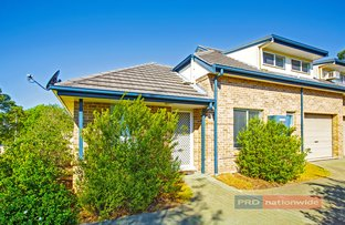 Picture of 1/70 Stafford Street, Kingswood NSW 2340