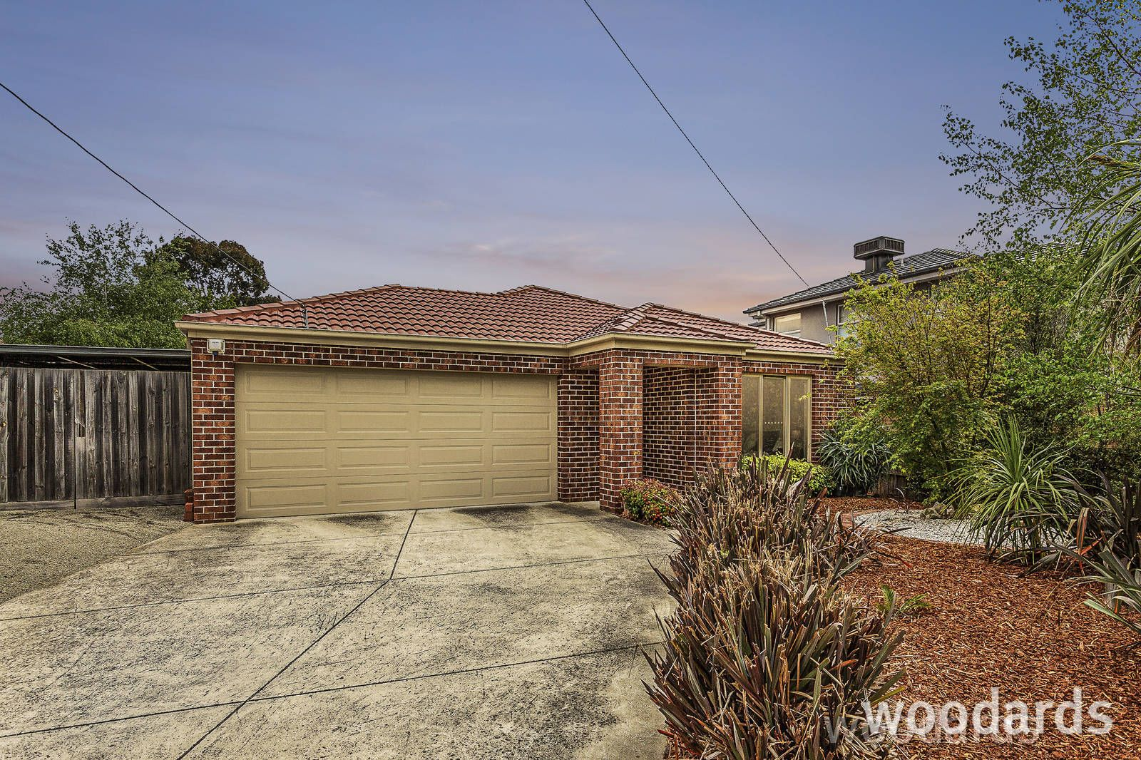 172 Power Avenue, Chadstone VIC 3148, Image 0