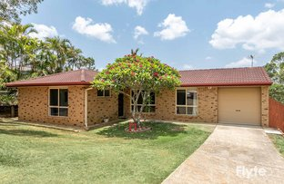 Picture of 24 Tahan Crescent, Tanah Merah QLD 4128