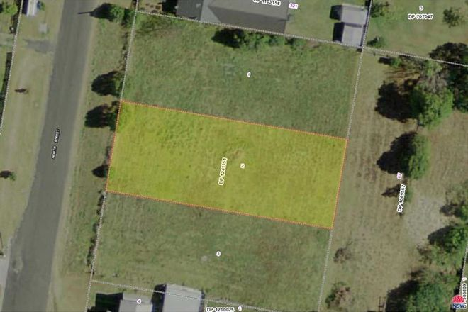 Picture of 5A North St, FREDERICKTON NSW 2440