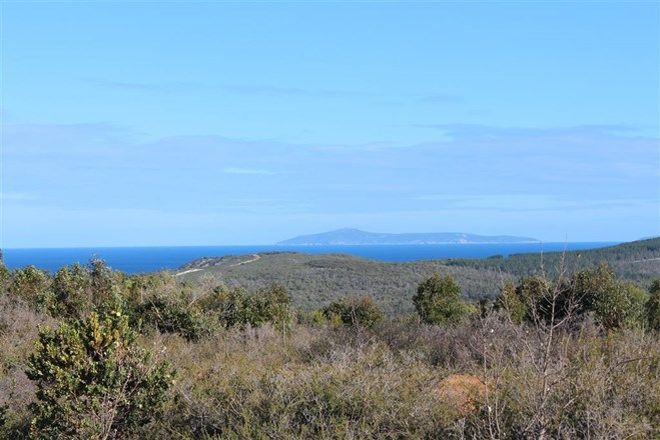 Picture of Lot 23 Wilwarri Rd, GREEN RANGE WA 6328