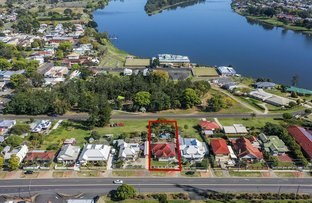 Picture of 30 Bent Street, South Grafton NSW 2460