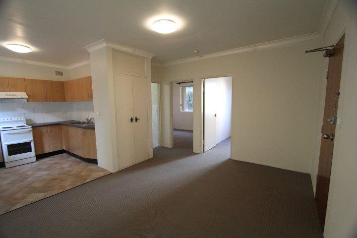 3/15 Devlin Street, Ryde NSW 2112, Image 0