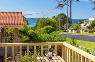 Picture of 27 Ocean Avenue, Surf Beach NSW 2536
