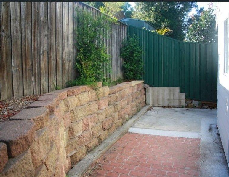 3a Hendle Close, Baulkham Hills NSW 2153, Image 1