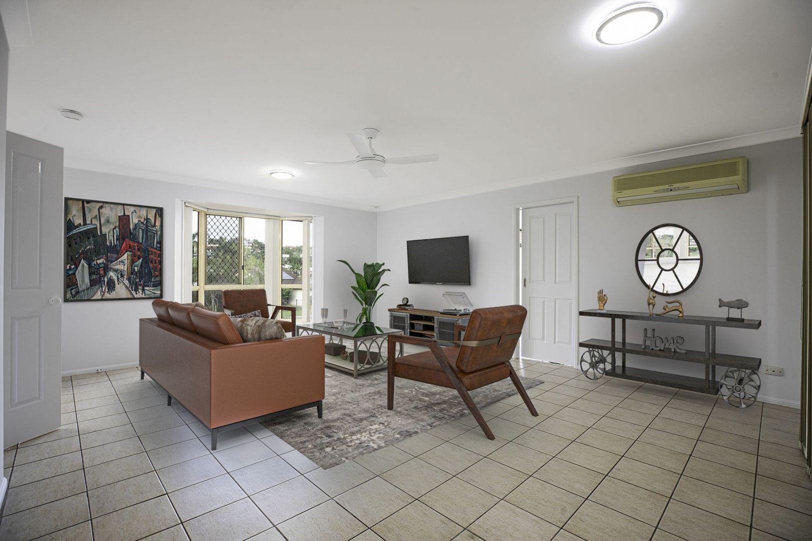 7 The Quarterdeck Street, Blacks Beach QLD 4740, Image 2