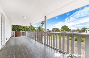 Picture of 397 Great North  Road, Abbotsford NSW 2046