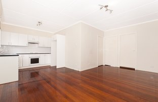 Picture of 1/538 Sandgate Road, Clayfield QLD 4011