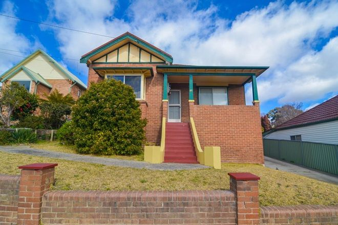 Picture of 37 Methven  Street, LITHGOW NSW 2790