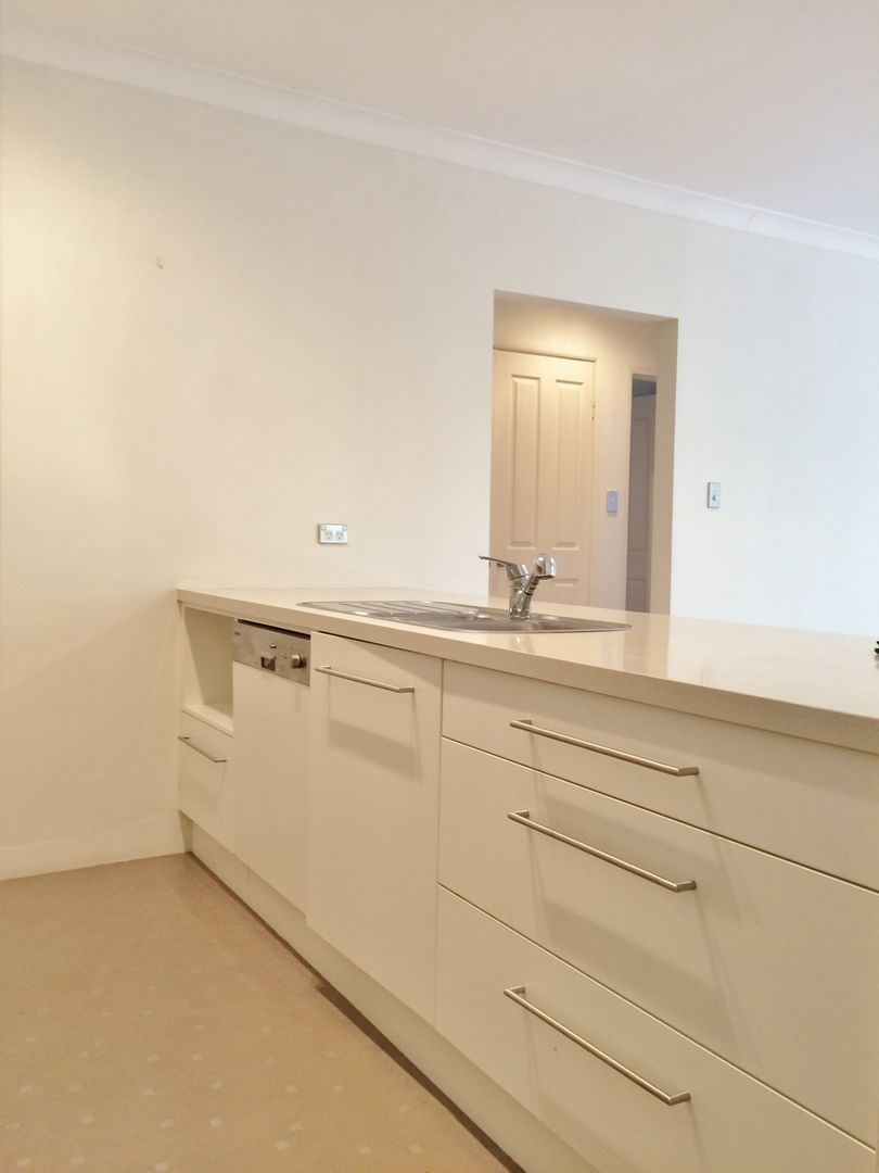 3/25 Doncaster Avenue, Kensington NSW 2033, Image 2