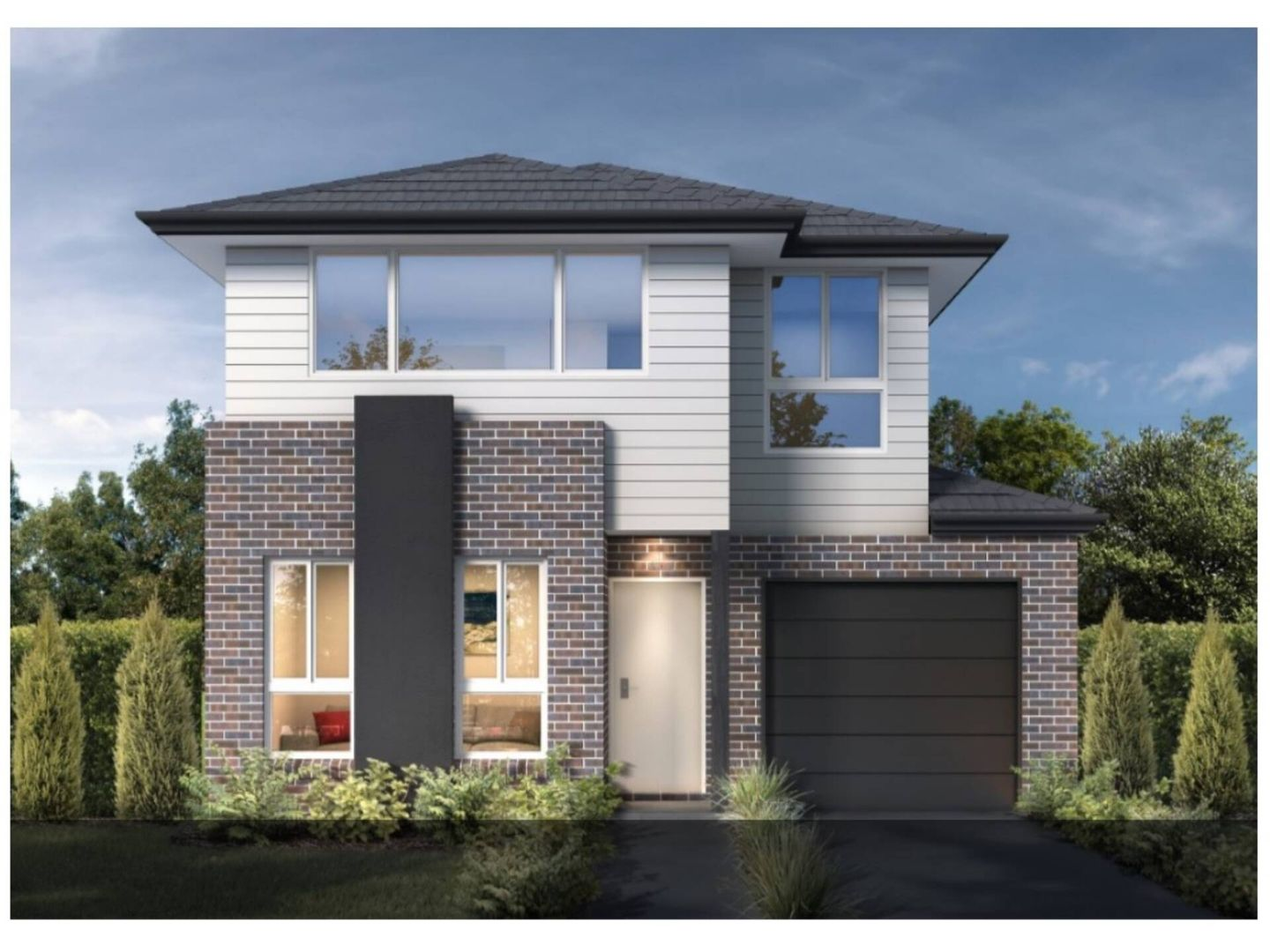 Lot906 Terry Road, Box Hill NSW 2765, Image 0