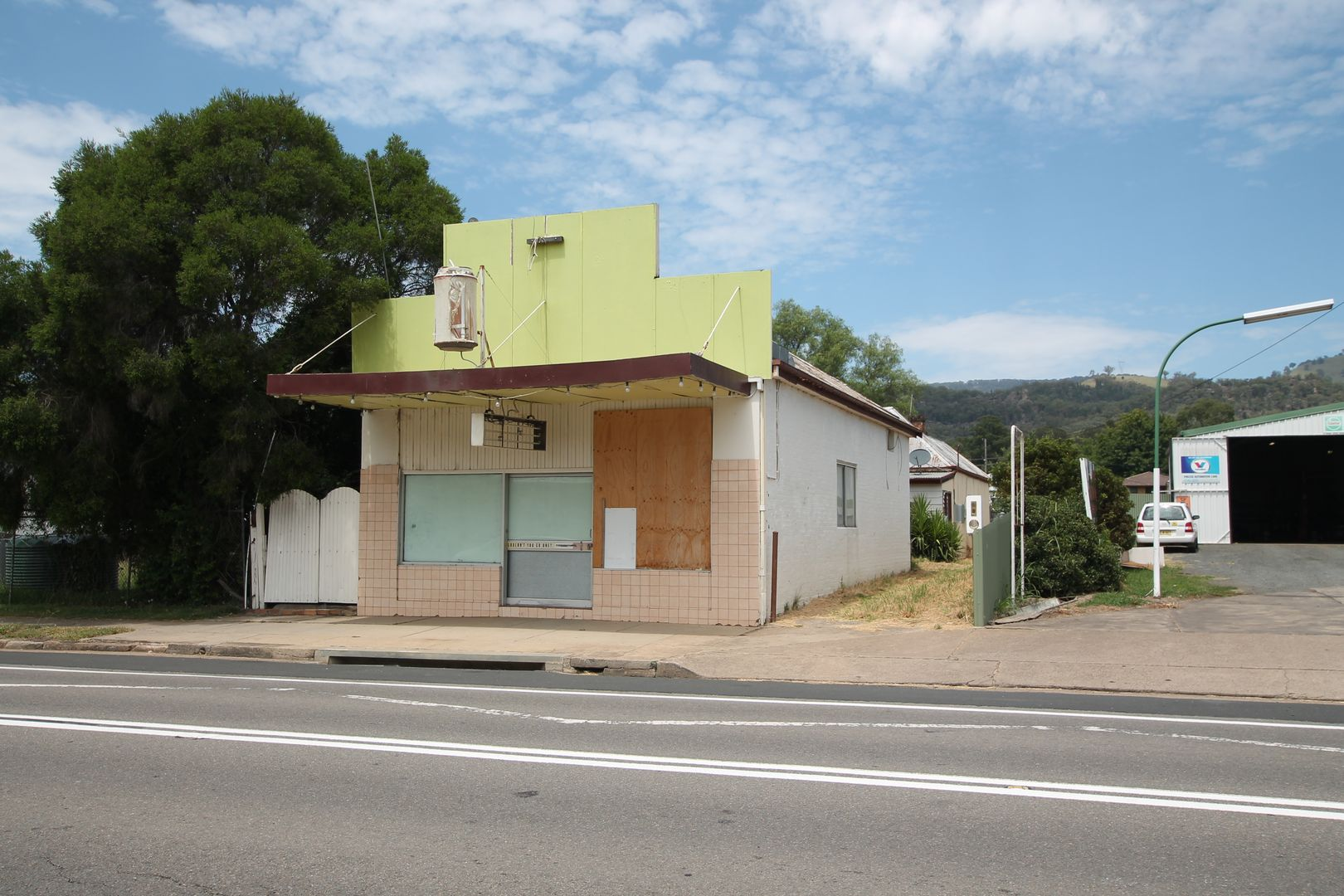 37 Mayne Street, Murrurundi NSW 2338, Image 0