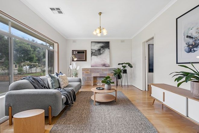 Picture of 47 Harris Road, VALE PARK SA 5081