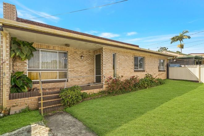 Picture of 13 Birnam Street, WATERFORD WEST QLD 4133