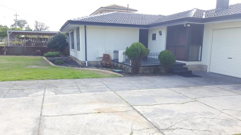 59 Berehaven Avenue, Thornlie WA 6108, Image 0