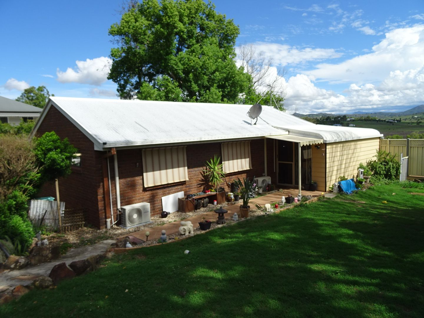 8 Brook St, Boonah QLD 4310, Image 1