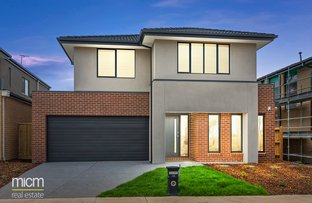 Picture of 45 Mulloway Drive, Point Cook VIC 3030