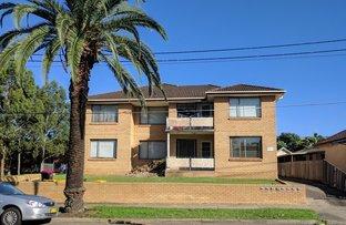 Picture of 1/66 Seventh Avenue, Campsie NSW 2194