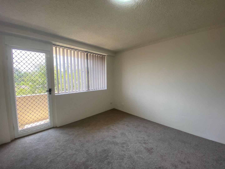 10/51 Garfield Street, Wentworthville NSW 2145, Image 1