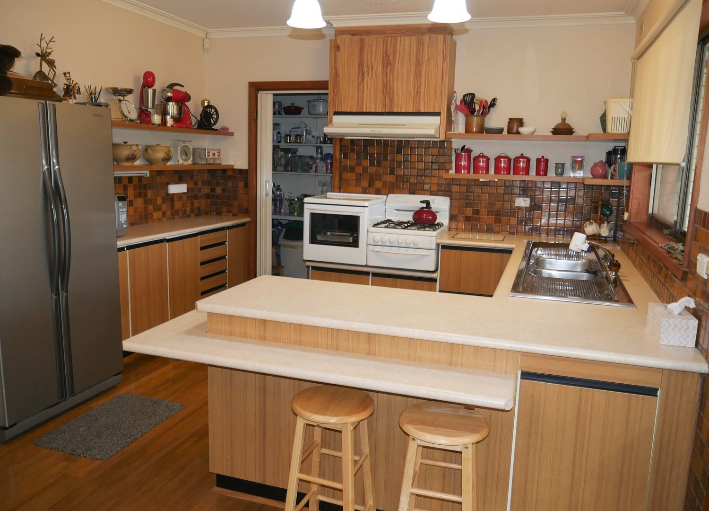 101 Numurkah Road, Shepparton VIC 3630, Image 1