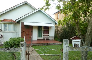 Picture of 15 Boundary Road, Bardon QLD 4065