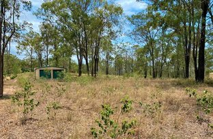 Picture of 19 Kingfisher Court, Regency Downs QLD 4341