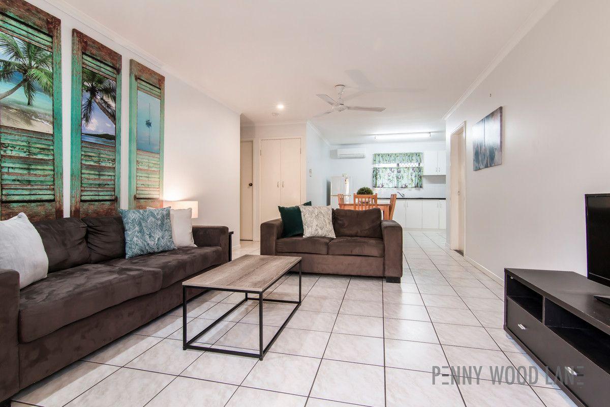 3/105 Evan Street, Mackay QLD 4740, Image 0