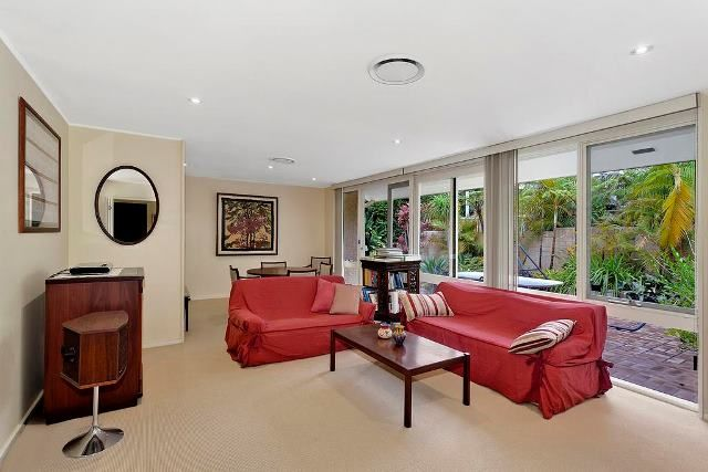 9 Tralee Road, Killarney Heights NSW 2087, Image 0